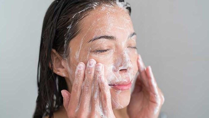 народное лечение псориаза на лице