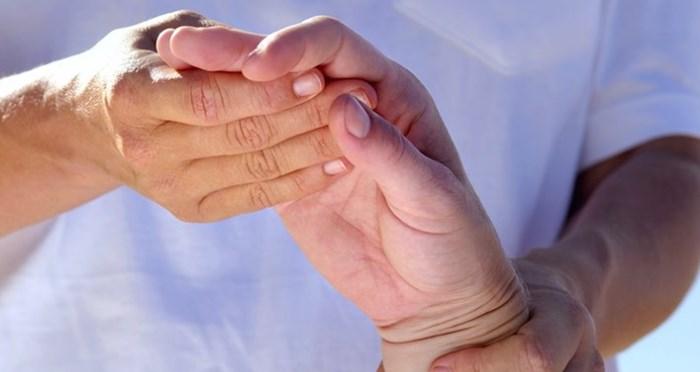 лечение артропатического псориаза