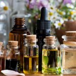 масло при псориазе