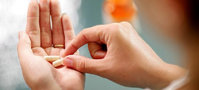 антигистаминные таблетки от псориаза