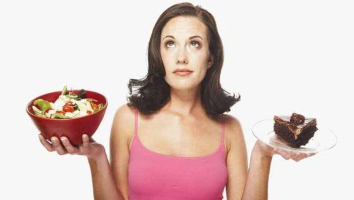 что нельзя есть при псориазе