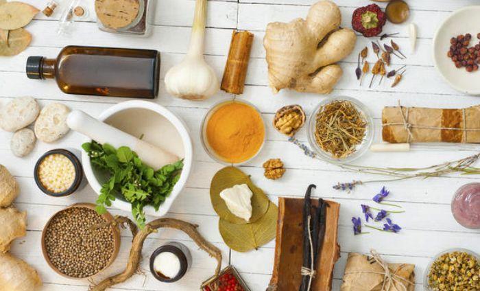 безглютеновая диета при псориазе
